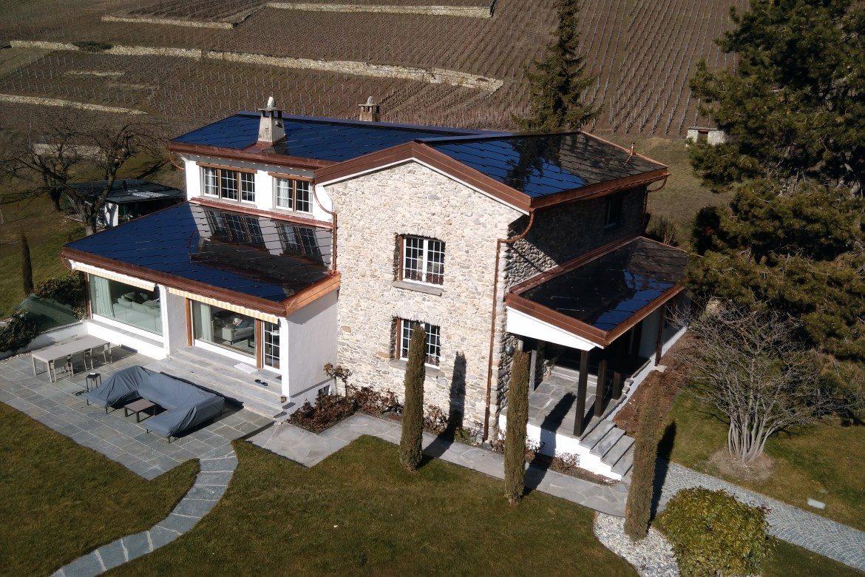 panneau-solaire-villa-03