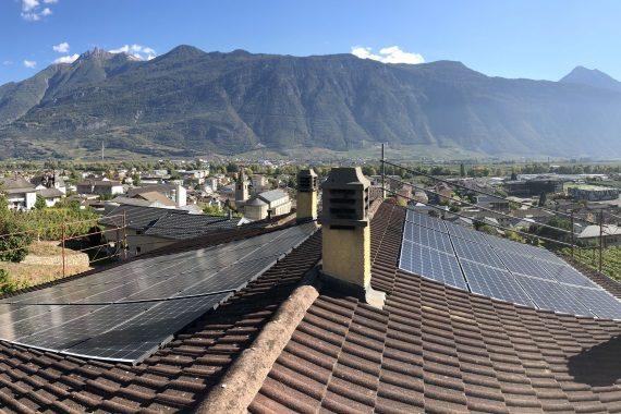 https://www.i-watt.ch/wp-content/uploads/2019/04/energie-photovoltaique-570x380.jpg